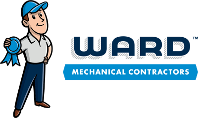 Call Ward Mechanical Contractors for reliable Furnace repair in Denham Springs LA